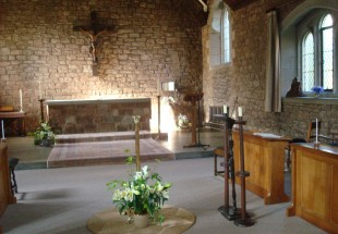 tymawr-convent-life-of-prayer01
