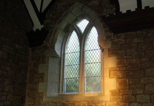 tymawr-convent-life-of-prayer03