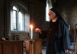 tymawr-convent-life-of-prayer04